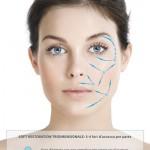 restylane soft restoration chirurgo plastico napoli